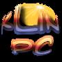 kLinpc.com